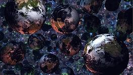 Multiverse.JPG