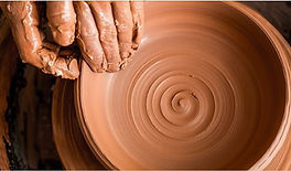 potters wheel.jpg