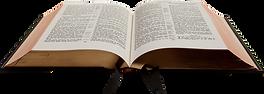 bible-1108074_960_720.png