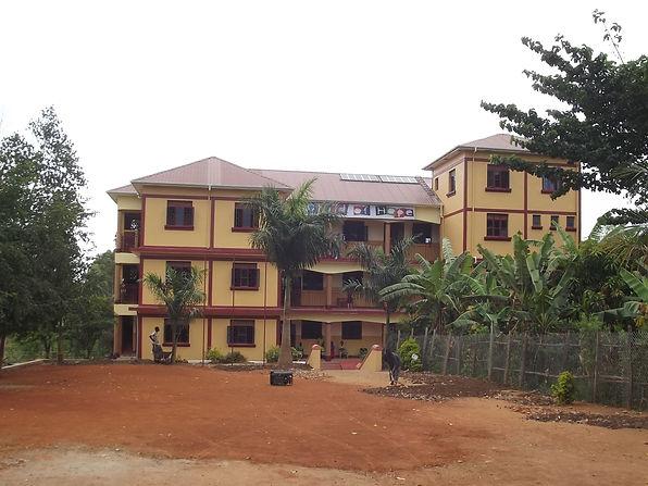 Child of Hope School.JPG