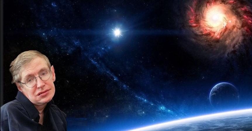 Stephen Hawking.jpg