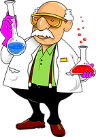 kisspng-chemistry-vector-graphics-clip-a