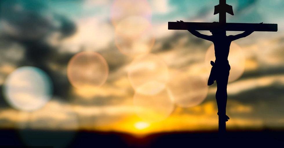 the cross.JPG