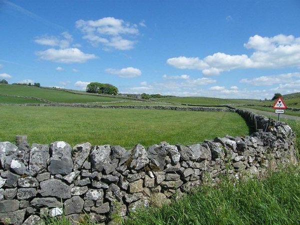 Derbyshire Dry Stone Walls.jpg