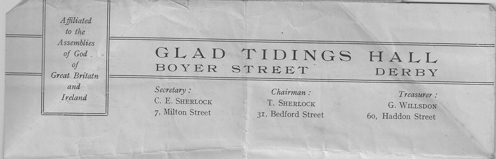 Boyer Street Letter heading.jpg