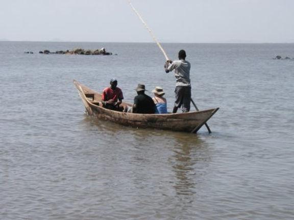 Lake Victoria (2).jpg