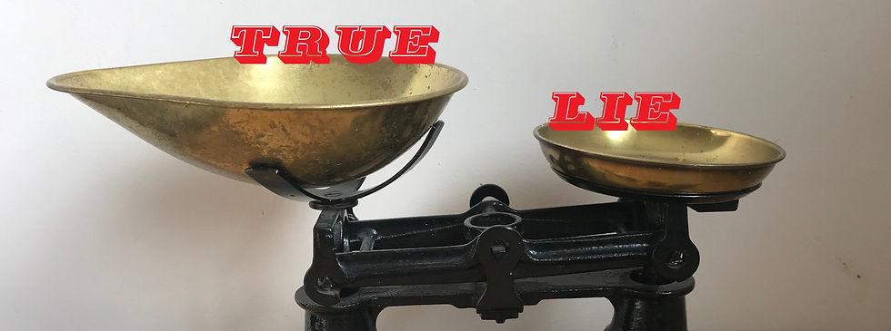 True,lie 2.jpg
