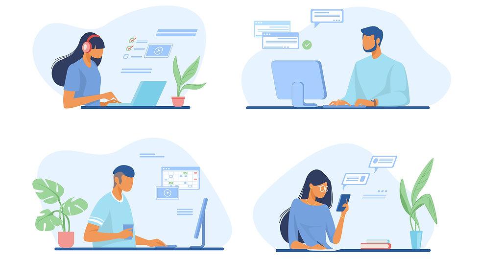 computer chat.jpg