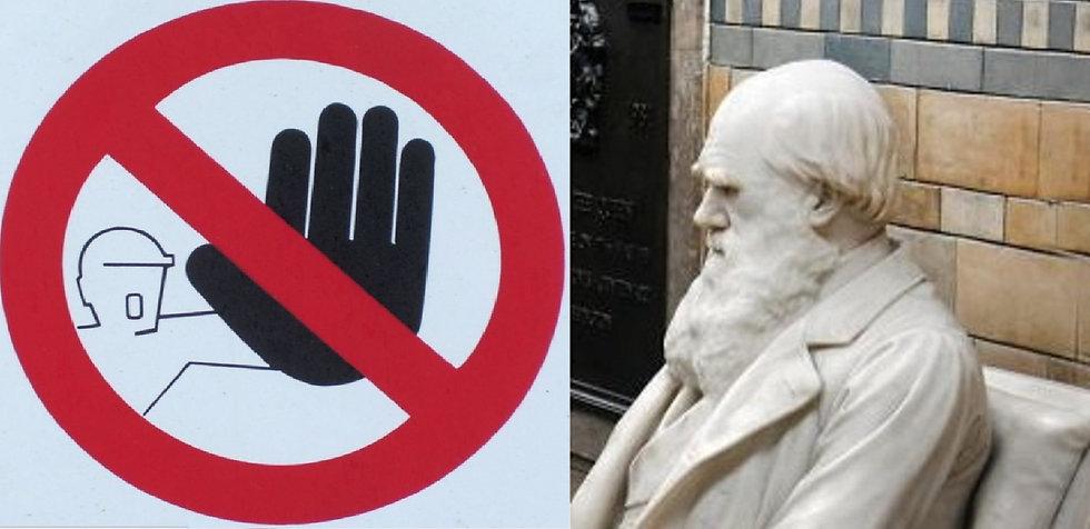 denying Darwin.jpg