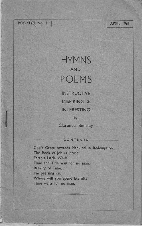 Poem booklet.jpg
