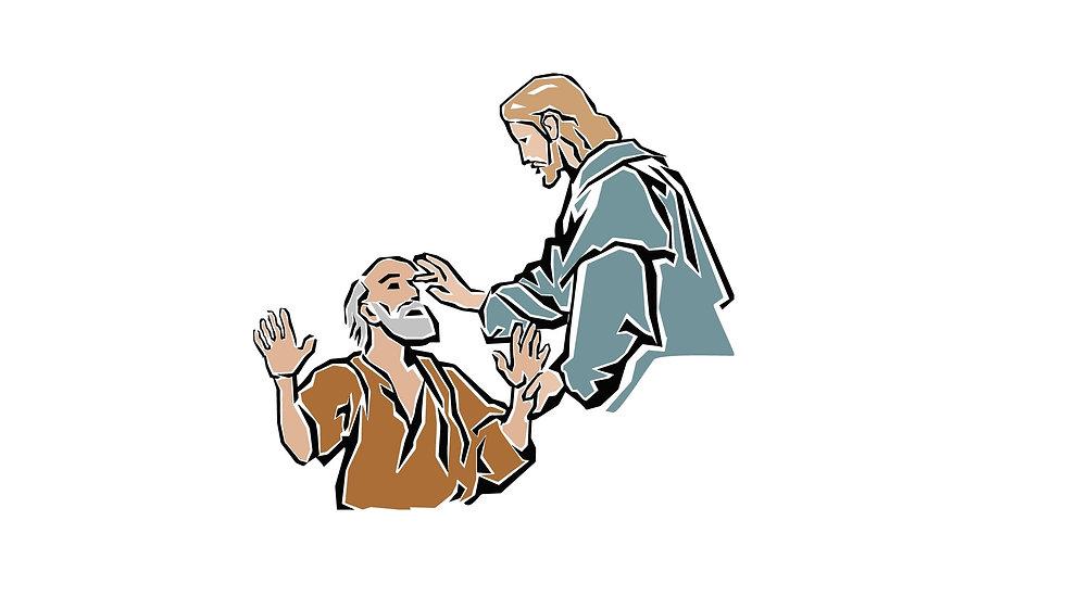 Jesus Healing.jpg
