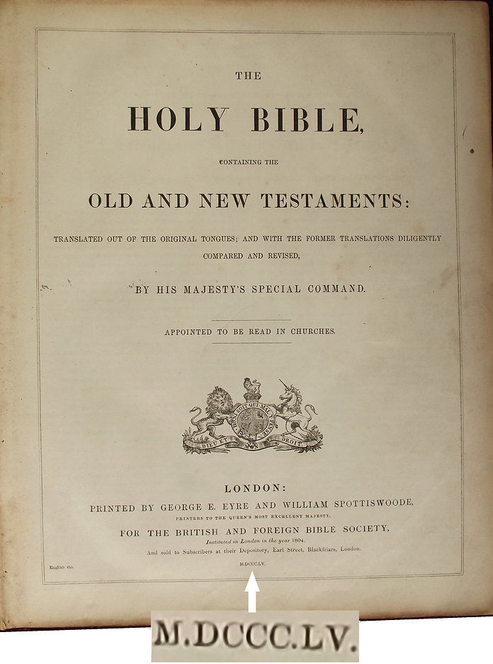 Family Bible (5).JPG