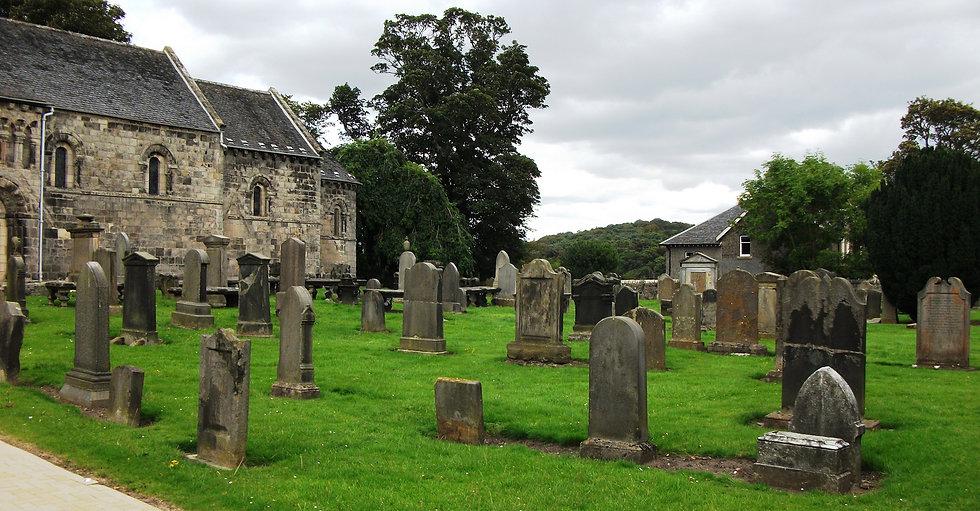 graveyard-11.jpg