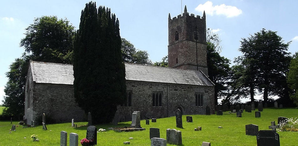 Holsworthy church.jpg