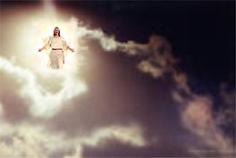 picture-the-second-coming-of-jesus-chris