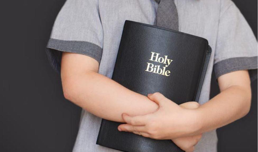 a Christian.JPG