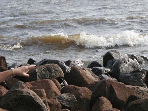 Lake Victoria (3).jpg