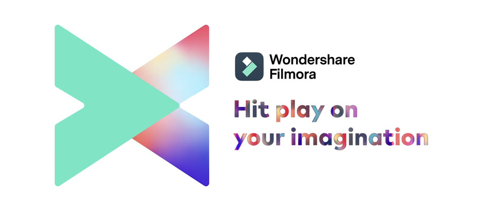 How to download Wondershare Filmora X Full Version For Free