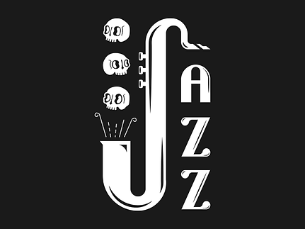 dribbble_jazz2.png