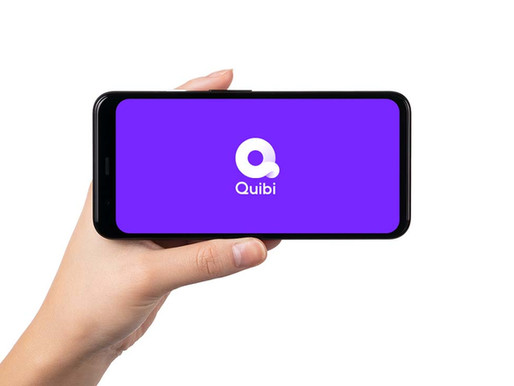 WTF is Quibi? Find out here!