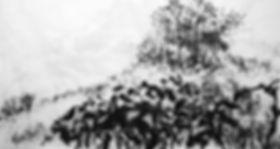 mirlafernandes_desenho