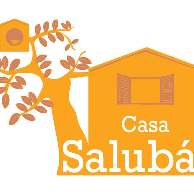 Casa Salubá