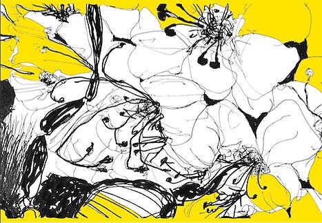 A3 Amarelo