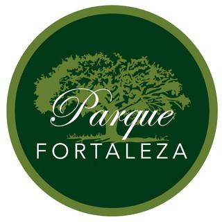 Parque Fortaleza