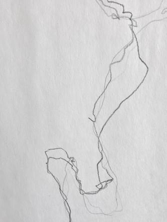 Cartografias Invisíveis