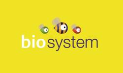 a_a_Bio System Logo Blanc fond jaune 8-2