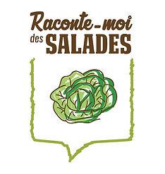 Raconte-moi des salades.jpg