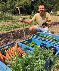 Les légumes de Seb.jpg