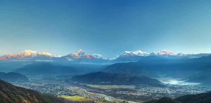 pokhara-mountain-range.jpg