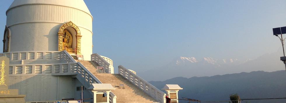 World_peace_pagoda_pokhara.jpg