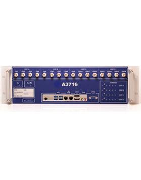 A3716_index.jpg