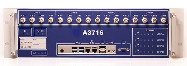 A3716_interno.jpg