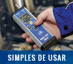 SIMPLES-DE-USAR.jpg