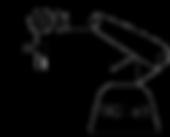 Lab logo B&W_画板 1_画板 1.png