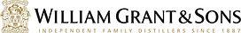 william-grant---sons_owler_20160227_0028