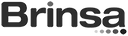 logo-brinsa-hd.png