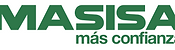Logo-curvas-702x201.png