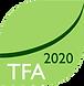 tfa2020.png