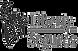 Logo-Liberty-Seguros.png