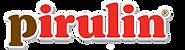 logo_pirulin.png