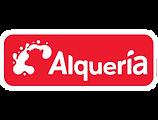 5408_alqueria270.png