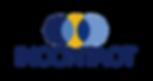 logo_final_INCONTACT-01.png