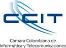 Logo CCIT en JPG.jpg