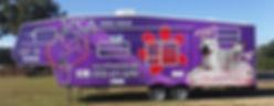 travel trailer.jpg