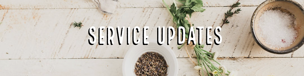 service-updates.png