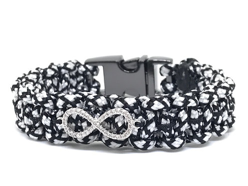 Infinity Diamond